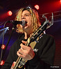 Grouplove @ JBTV : 